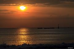 Bali 2016 (PR-84) Tags: bali prfotosnl sand sun sunset canon d1100 indonesi
