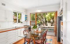 3/11 Palmerston Avenue, Bronte NSW