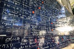 20161015_Montmartre_021 (la.truf) Tags: paris montmartre canon7dii 1020sigma