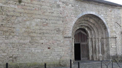 20161004-12 Oloron-Sainte-Marie » Eglise Sainte-Croix (1080)