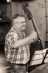 20161012-215609 (cmxcix) Tags: curlyphotography jazz mitkoshanov music nikon nikond750 nikonfx originaljazz teahouse wednesdayjazz indoors sofia sofiacity bulgaria bg