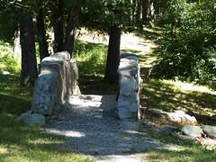 Columcille Megalith Park 025 (Adam Cooperstein) Tags: columcillemegalithpark pennsylvania bangor bangorpennsylvania lehighvalley lehighvalleypennsylvania northamptoncounty northamptoncountypennsylvania