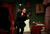 (emmavitallo) Tags: play highschool theatre actors actresses young teen teenagers canon 5dm2 5dmii hilarious funny