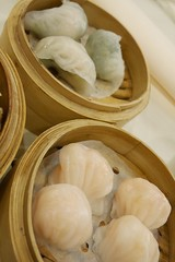 (lulun & kame) Tags: newyork asianfood brooklyn america newyorkcity      usa   chinesefood lumixg20f17