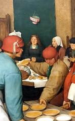 20161011_133759 (Freddy Pooh) Tags: autriche vienne bruegellancien kunsthistorischesmuseum latourdebabel lerepasdenoce1567 musedesbeauxarts