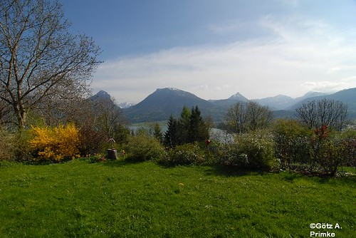 Romantikhotel_ Weisses_Roessl_Wolfgangsee_April_2013_162