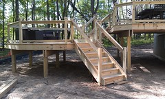 "Deck • <a style=""font-size:0.8em;"" href=""http://www.flickr.com/photos/51993051@N08/8747915864/"" target=""_blank"">View on Flickr</a>"