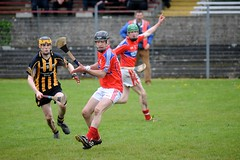 DSC_2317 (_Harry Lime_) Tags: galway championship hurling ballinasloe intermediate gaa abbeyknockmoy killimor