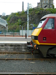 90020_Detail (1) (Adam_Lucas) Tags: electric edinburgh bobo locomotive ews class90 90020