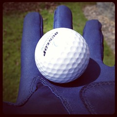 #golf (bryan elkus) Tags: square squareformat hudson iphoneography instagramapp uploaded:by=instagram