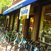 Barracks Row | City Bikes