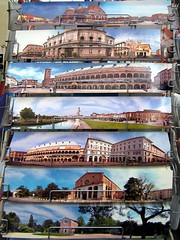 Cartoline da Padova (lucy PA) Tags: citt padova