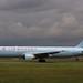 C-GHPD Air Canada Boeing 767-3Y0(ER)