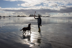 IMG_7414.jpg (vvspics) Tags: ocean canada beach dogs me bc tofino maxdog