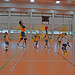 "CADU Voleibol 14/15 • <a style=""font-size:0.8em;"" href=""http://www.flickr.com/photos/95967098@N05/15811764232/"" target=""_blank"">View on Flickr</a>"