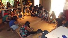 DSCF2940 (MUSEU DO ÍNDIO / página oficial) Tags: do museu rj arte cerâmica da botafogo terra suruí indígena índio asurini seminário terena karajá ceramistas etnias