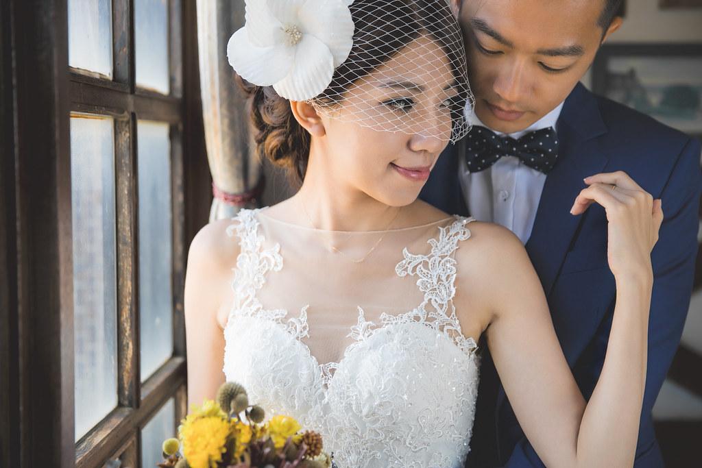 婚紗攝影,自助婚紗,自主婚紗,新竹婚紗,婚攝,Ethan&Mika19