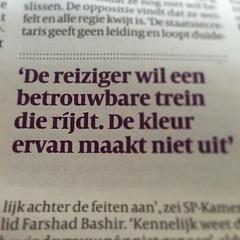 Volkskrant 4 (LettError) Tags: jacute typography character dutch language type typedesign typemedia