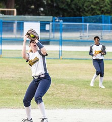 3G7A2105_7768 (AZ.Impact Gold-Misenhimer) Tags: canada british columbia surrey vancouver softball girls impact gold misenhimer summer sport fastpitch championship arizona az team tournament tucson 16u 2016