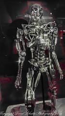 Terminator (dschultz742) Tags: 07222016 d810 seattle emp nikon nikko nikon28300mmf3556gedvrafs terminator