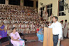 """Message by Mr. Lal Singh • <a style=""""font-size:0.8em;"""" href=""""https://www.flickr.com/photos/99996830@N03/28753135534/"""" target=""""_blank"""">View on Flickr</a>"""