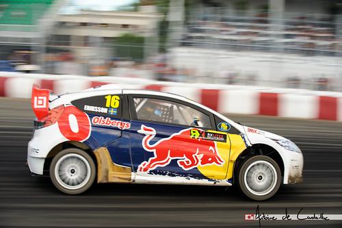 RallycrossGP3R-17