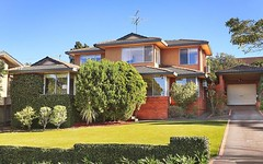7 Carlow Crescent, Killarney Heights NSW