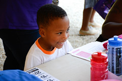 Resourceful_Communities_Sandhills_Heritage_Family_Association_2016_NC_(c)_Olivia_Jackson_26 (Resourceful Communities) Tags: children class dentistry discussion education farm food fresh fruit groups learning local market northcarolina organic outdoors produce programs sandhills springlake summer volunteers youth