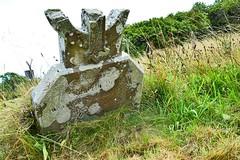 Imber11_DSC_0074web (brookside.corston) Tags: imber wiltshire salisbury stgiles mod