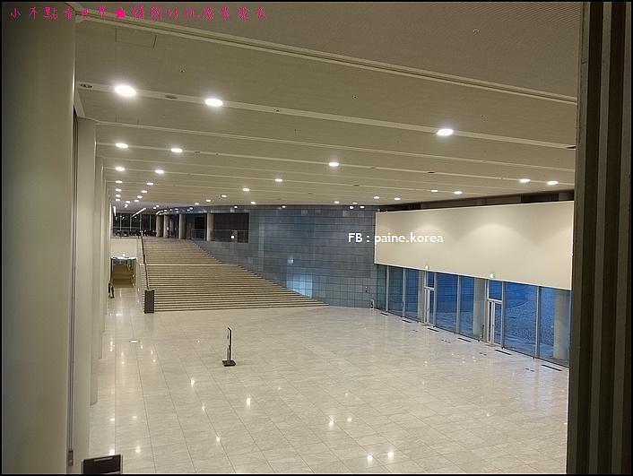 千葉科學園區大倉飯店 (32).JPG
