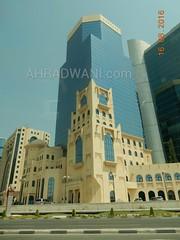 Photos from Qatar ({ahradwani.com} Hawee Ta3kees-هاوي تعكيس) Tags: nikon ali alihassanradwani ahradwanicom doha qatar صورمنقطر ابراجقطر الدوحه قطر برزان nikons9900 nikoncoolpixs9900
