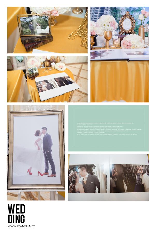 29023904344 313bfacee9 o - [台中婚攝] 婚禮攝影@林酒店 汶珊 & 信宇
