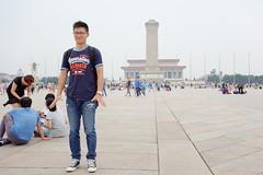 DSC03795 (JIMI_lin) Tags:  china beijing