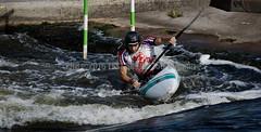 150-600  test shots-12 (salsa-king) Tags: 150600 7dmkii canon tamron august canoe course holme kayak pierpont raft sunday water white
