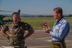 IMG_3983 (Eric Gillardin-Thomas) Tags: patrouilledefrance paf militaire arme armedelair