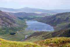 Loch Lee (RiserDog) Tags: lochlee glenesk invermark cairnlick angus angusglens scotland