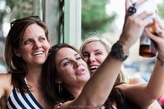 IMG_4504_Flickr (erinilisco) Tags: bridalshower newhope group portrait friends editorial selfie