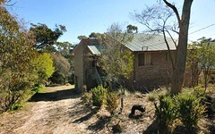 69 Kanimbla Valley Road, Mount Victoria NSW
