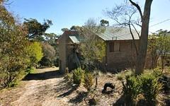 69 Kanimbla Valley Road, Mount Victoria NSW