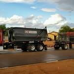 Dumpster Rental Queen Creek Arizona
