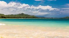 20160825(Canon EOS 6D)-00062 (ShaneAndRobbie) Tags: kailua hawaii unitedstates us oahu usa america eastcoast windward lanikai beach favourite