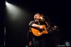Glen Hansard - Lucy Foster-5956