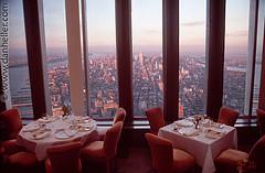 wtc-wow-big.jpg (antoniobraza) Tags: wow northamerica newyork america usa newyorkcity cityscapes wtc unitedstates