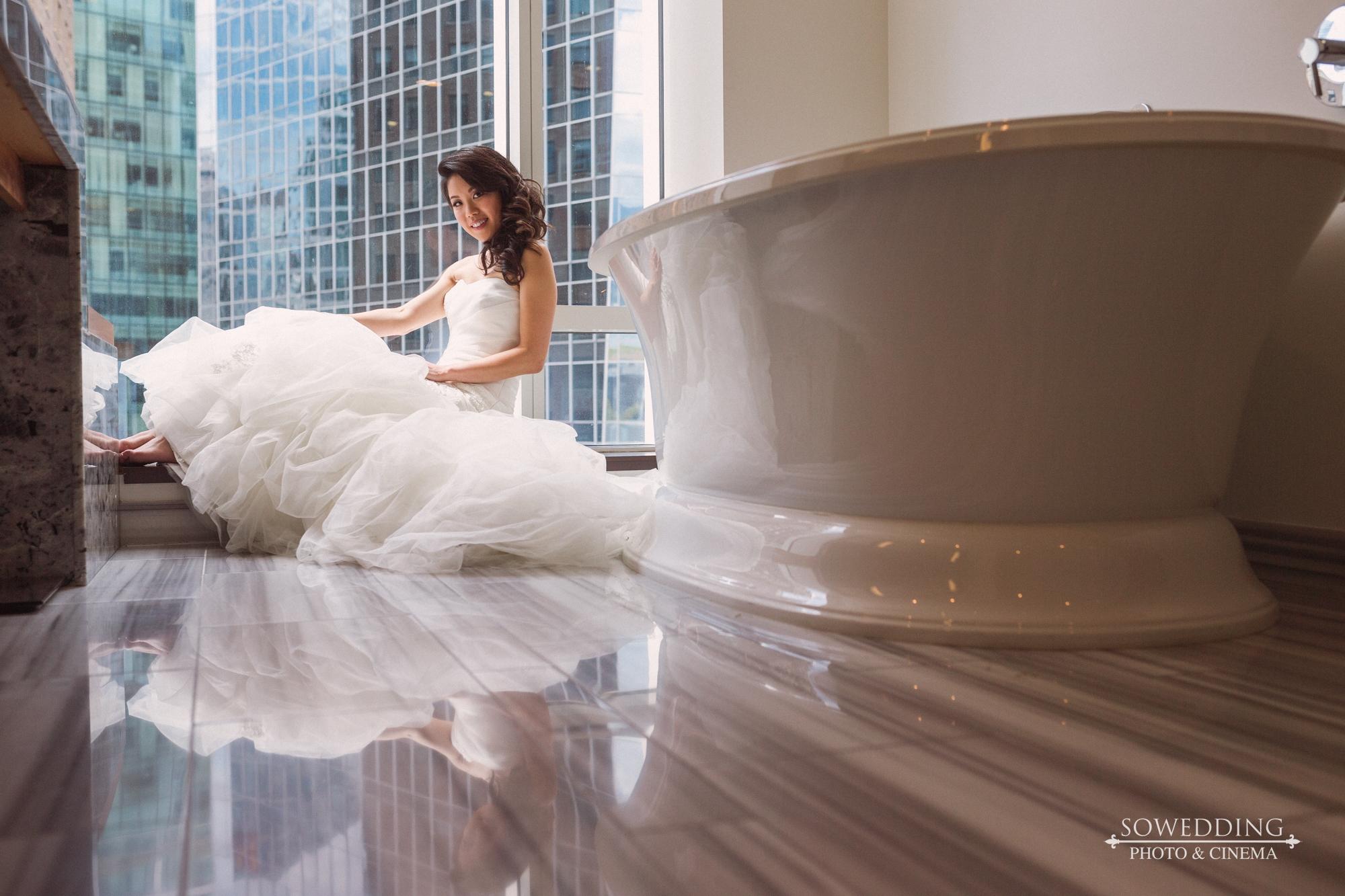 Tiffany&Byron-wedding-HL-SD-0048