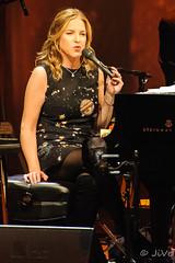 Diana Krall-24 (JiVePics) Tags: 2015 bozar concert jazz