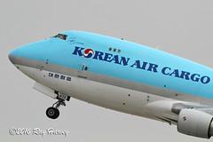 HL7439 leaving Los Angeles (320-ROC) Tags: koreanair koreanaircargo kal hl7439 boeing747 boeing747400 boeing747400f boeing7474b5fer boeing 747 747400 747400f 7474b5fer boeing747400er b744 klax lax losangelesinternationalairport losangelesairport losangeles
