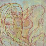 "Dylan Bradway <a style=""margin-left:10px; font-size:0.8em;"" href=""http://www.flickr.com/photos/11233681@N00/29445305321/"" target=""_blank"">@flickr</a>"