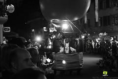 Corso-Fleuri-Selestat-2016-76.jpg (valdu67photographie) Tags: alsace corsofleuri selestat 2016 nuit international basrhin expositions fanabriques fanabriques2016 lego rosheim visite