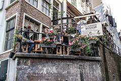 Joke-990 (1stclassimage.co.uk) Tags: holland amsterdam scheveningen rotterdam escher haag hague