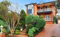 17A Winifred Avenue, Caringbah NSW